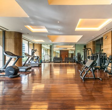 3 Bhk Flats In BKC