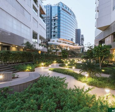 ultra luxury residences in mumbai