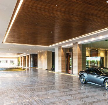 uber luxury residences in mumbai