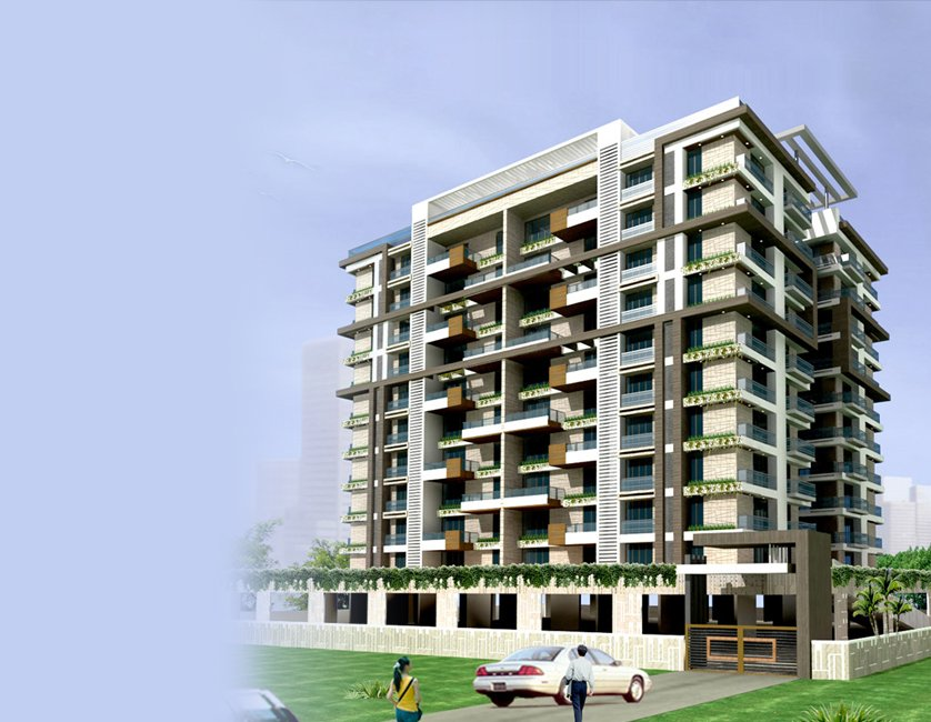 Residential Property In Nagpur