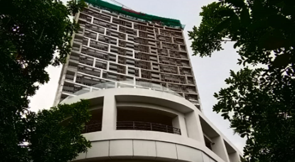 Property In Airoli Navi Mumbai